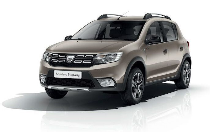 Dacia_Sandero_Stepway_Style-800×480